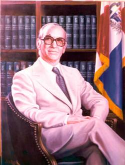 el-presidente-de-la-R.D.-do