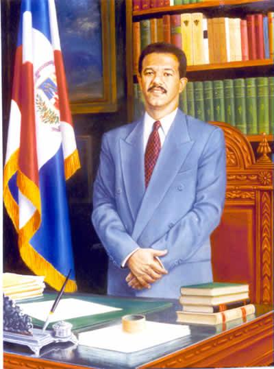 Presidente-Leonel-Fernandez