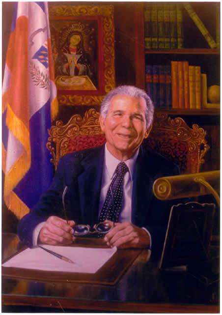 Presidente-Joaquin-Balaguer