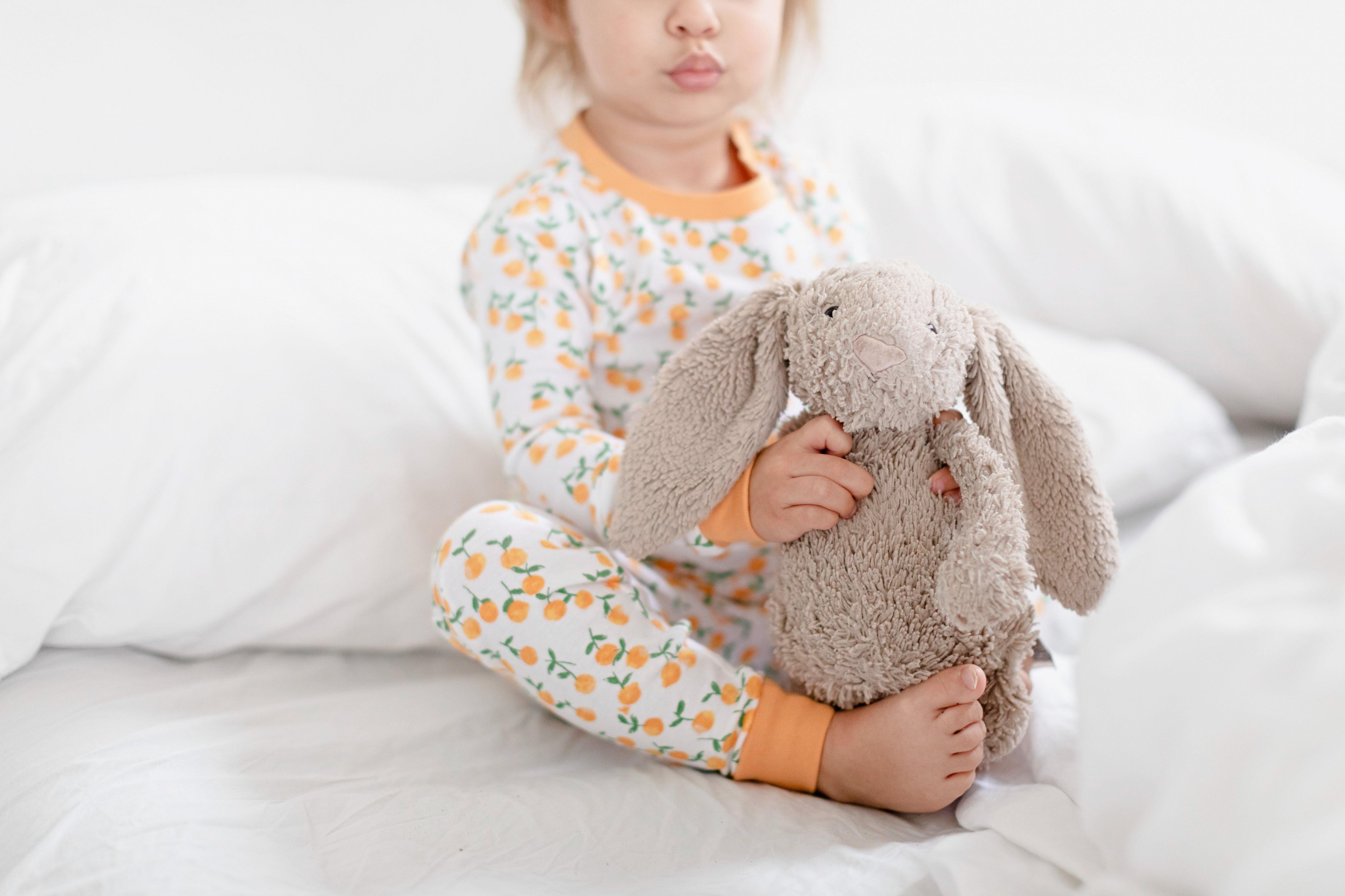 The Essential Package Toddler/Preschool