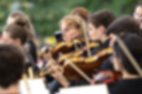 FAY Symphony Orchestra2.jpg