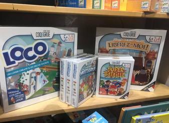 Les jeux de société Coq6grue