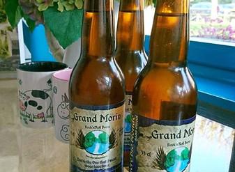 Bières du Grand Morin