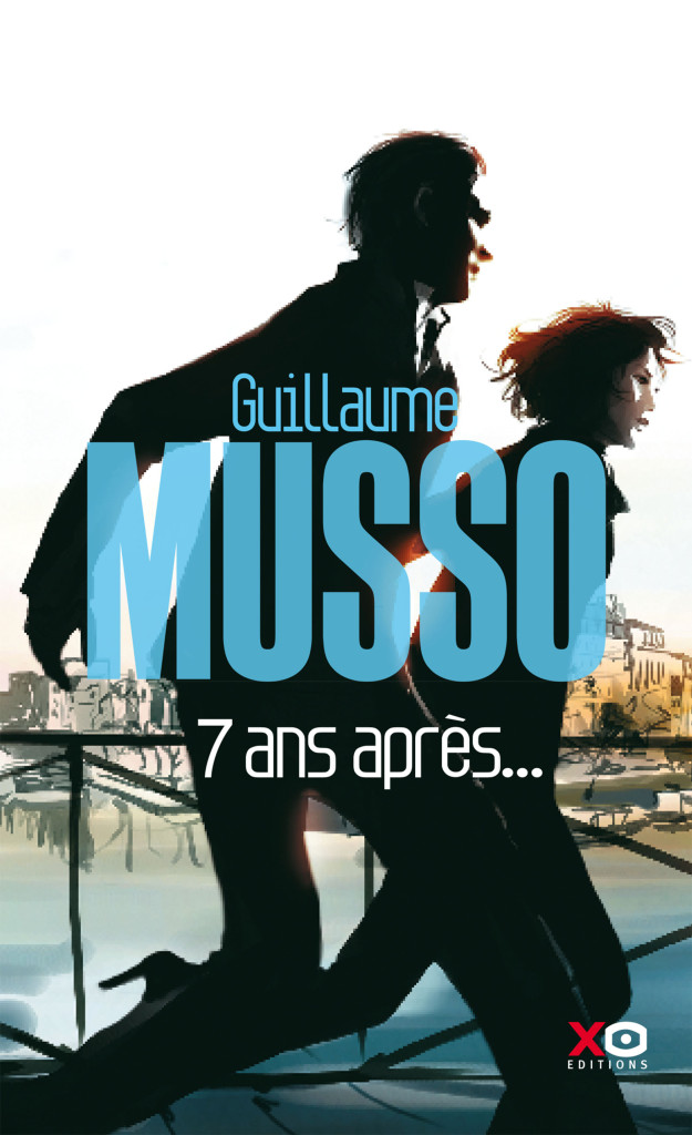guillaume-musso_7-ans-apres