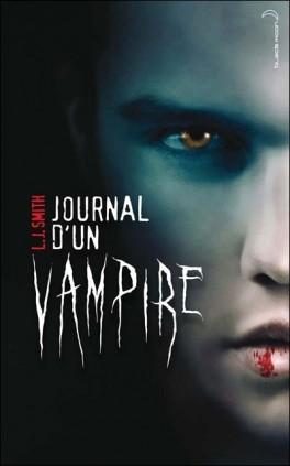 journal-d-un-vampire,-tome-1---le-reveil-1515-264-432