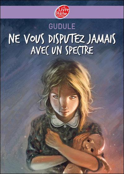 gudule_spectre