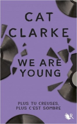 we-are-young-1153200-264-432