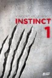 cvt_Instinct-Tome-1-_6051