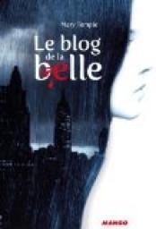 cvt_Le-blog-de-la-belle_1127