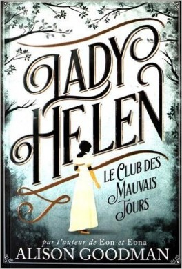 lady-helen,-tome-1---le-club-des-mauvais-jours-823611-264-432