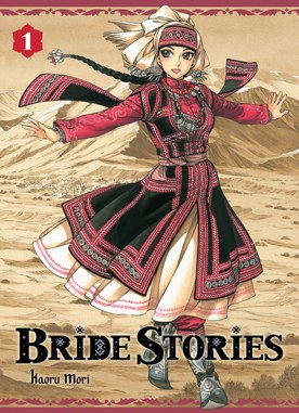 bride_stories_852