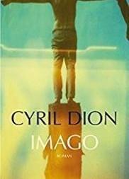"""""""Imago"""" de Cyril Dion"""