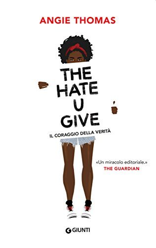 the-hate-u-give-316x500
