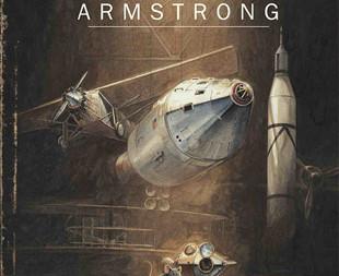 Armstrong de Torben KUHLMANN