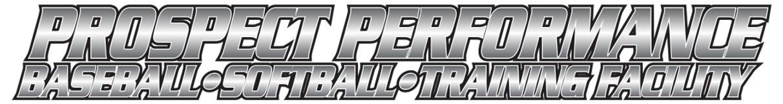 Prospect Sports Logo