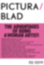 P-BLAD 02.19-1.jpg