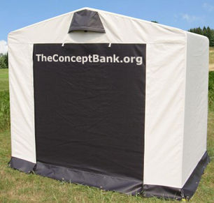 TheConceptBank.jpg