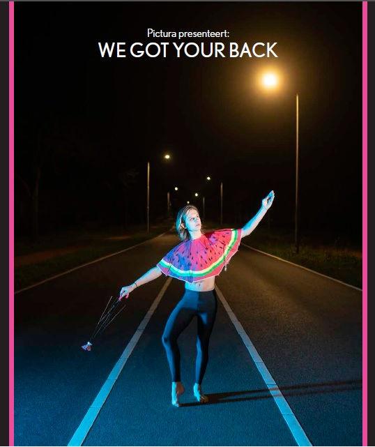 We got your back.jpg