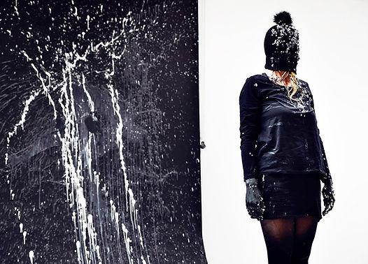 Performance Jolanda Janssen.jpg