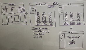 whiteboard+quick+analytics+boothiq%29.jp
