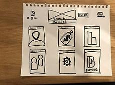 sketch+%28boothiq%29.jpg