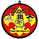 troop 111 badge.JPG