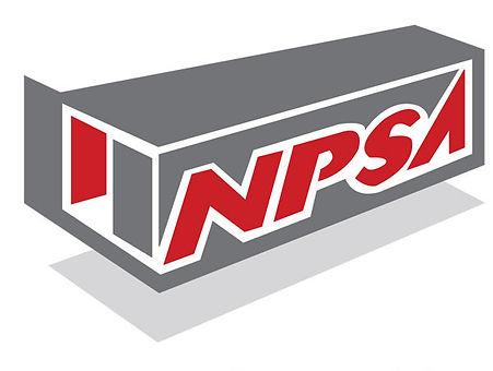 NPSA Logo Sharper.jpg