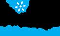 Challenge_Logo1.png