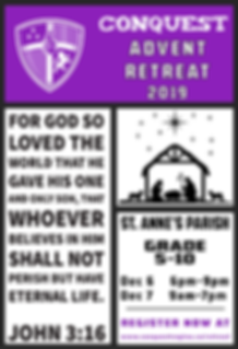 Advent Flyer 2019.png
