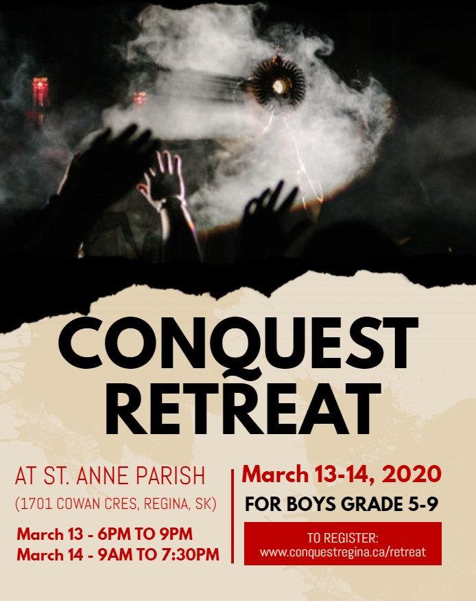 Conquest Lent Retreat 2020.jpg