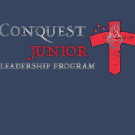 Conquest Junior Program