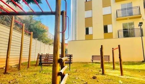 Apartamento locacao Atibaia (10).jpeg