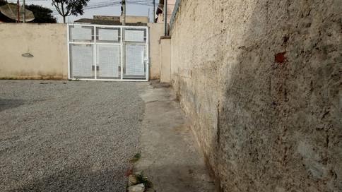 Atibaia apartamento (7).jpeg