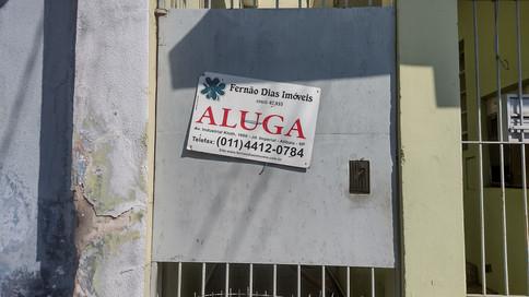 Atibaia casa para alugar (8).jpg