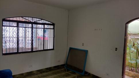casa a venda atibaia (4).jpg