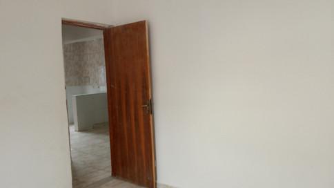 Atibaia apartamento (6).jpeg
