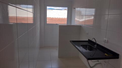 apartamento locacao atibaia aluguel (3).jpg