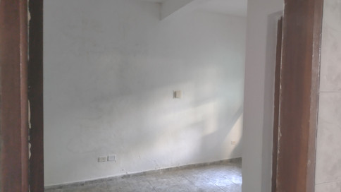 Atibaia casa para alugar (3).jpg