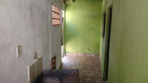Aluguel Rua Jose Hernandes Atibaia (8).jpg