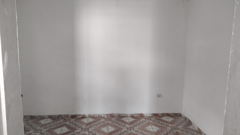 Aluguel Rua Jose Hernandes Atibaia (3).jpg