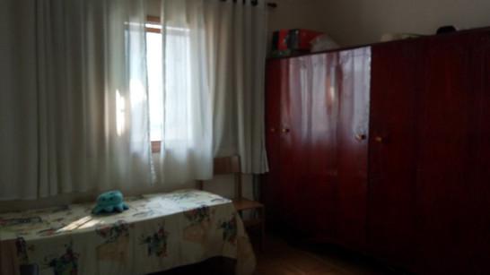 Casa a venda Atibaia (14).jpeg