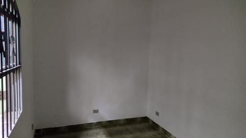 casa a venda atibaia (6).jpg