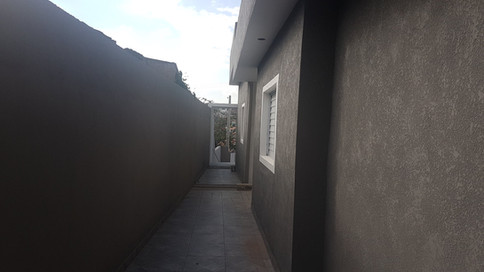 casa a venda Atibaia (13).jpg