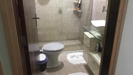 Casa a venda Atibaia Jardim Cerejeiras (5).jpeg