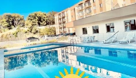 Apartamento locacao Atibaia (3).jpeg