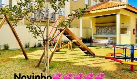 Apartamento locacao Atibaia (2).jpeg