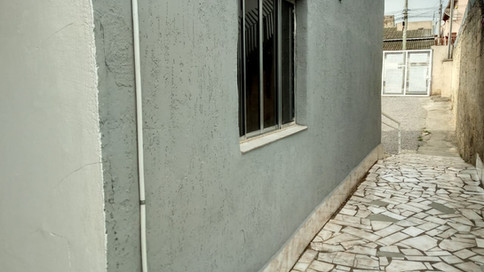 Atibaia apartamento (1).jpeg