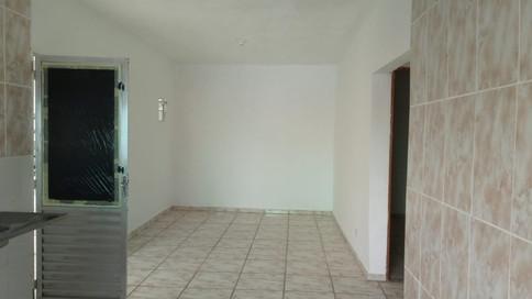 Atibaia apartamento (5).jpeg