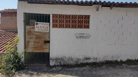 Aluguel Rua Jose Hernandes Atibaia (1).jpg