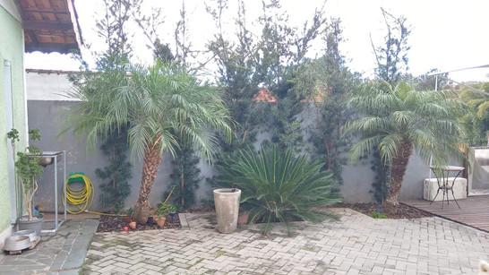 casa a venda Jardim Imperial Atibaia (21).jpeg